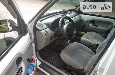 Renault Kangoo груз. 2006 в Киеве