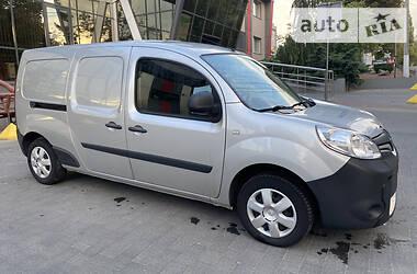 Renault Kangoo груз. 2017 в Ровно