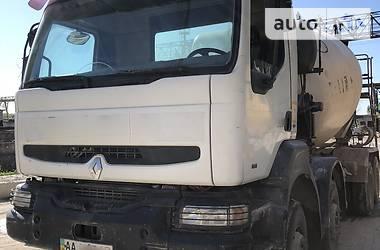 Renault Kerax 2000 в Киеве