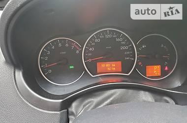 Renault Koleos 2008 в Киеве