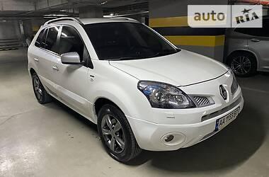 Renault Koleos 2011 в Киеве