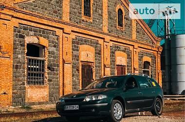 Renault Laguna 2003 в Кропивницком