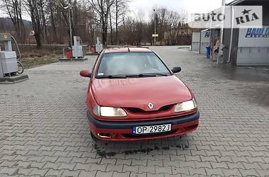 Renault Laguna 1995 в Бориславе