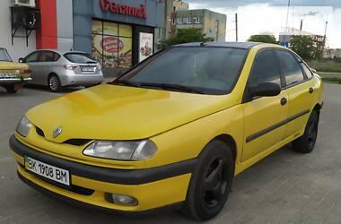 Renault Laguna 1995 в Ровно