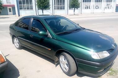 Renault Laguna 1995 в Бердичеве