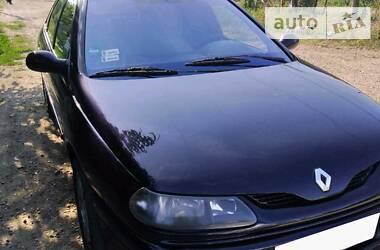 Renault Laguna 1999 в Белгороде-Днестровском