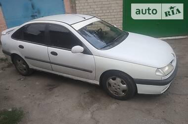 Renault Laguna 1995 в Александрие