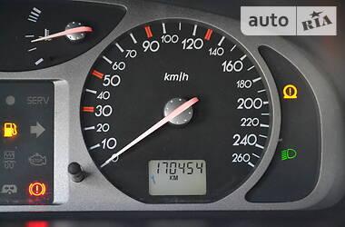 Renault Laguna 2002 в Умани