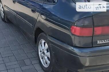 Renault Laguna 1995 в Хмельницком