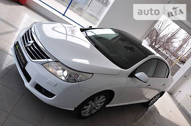 Renault Latitude 2013 в Николаеве