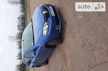 Renault Logan 2014 в Новоукраинке