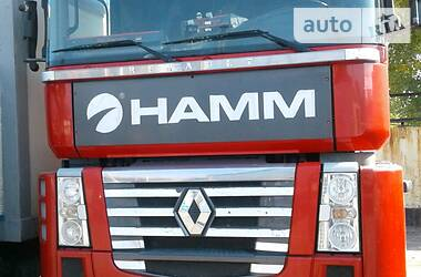 Renault Magnum 2011 в Днепре