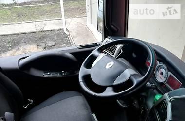Renault Magnum 2007 в Кропивницком