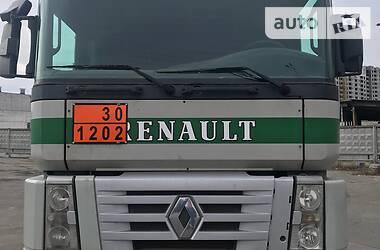 Renault Magnum 1999 в Киеве