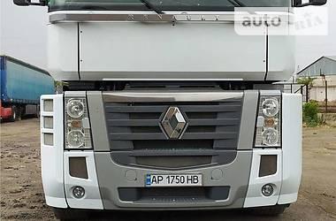 Renault Magnum 2011 в Запорожье