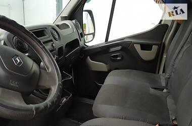 Renault Master груз. 2013 в Сумах