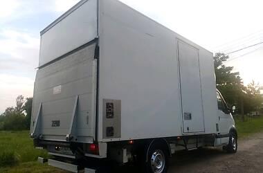 Renault Master груз. 2008 в Коломые