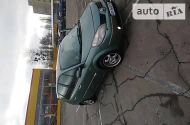 Renault Megane Scenic 2004 в Житомире