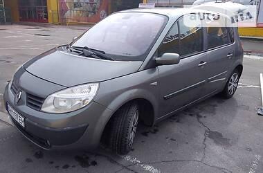 Renault Megane Scenic 2003 в Житомире