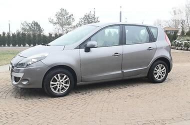 Renault Megane Scenic 2009 в Днепре