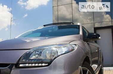 Renault Megane 2012 в Запорожье