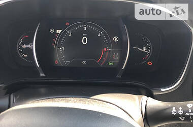 Renault Megane 2017 в Сумах