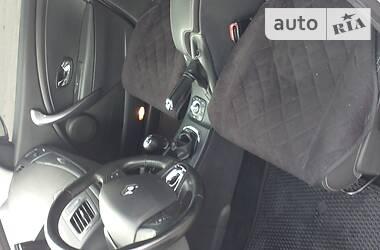 Renault Megane 2015 в Переяславе-Хмельницком