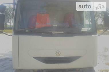 Renault Midlum 2002 в Житомире