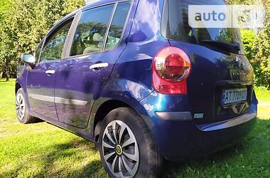 Renault Modus 2005 в Коломые