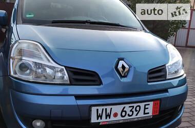 Renault Modus 2010 в Вінниці