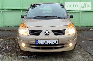 Renault Modus 2005 в Белой Церкви