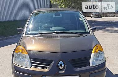 Renault Modus 2004 в Полтаве