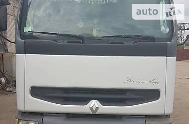 Renault Premium 1999 в Харькове