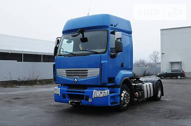 Renault Premium 2007 в Киеве