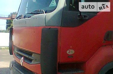 Renault Premium 1997 в Чернигове
