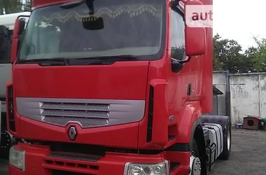 Renault Premium 2008 в Тернополе