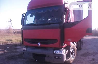 Renault Premium 2003 в Ровно