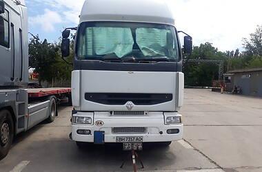 Renault Premium 1998 в Одессе