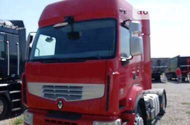 Renault Premium 2010 в Виннице