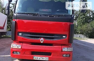 Renault Premium 2003 в Харькове