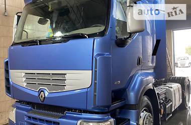 Renault Premium 2011 в Херсоне