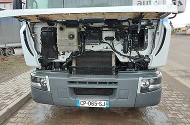Тягач Renault Premium 2013 в Костянтинівці
