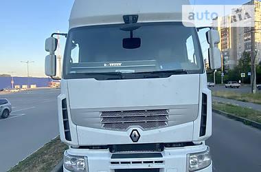 Самосвал Renault Premium 2011 в Сумах