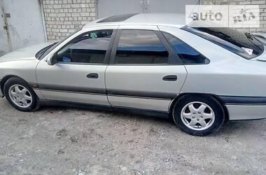 Renault Safrane 2000 в Харькове