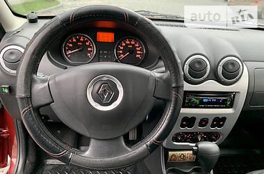 Renault Sandero 2012 в Кропивницком