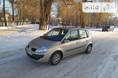 Renault Scenic 2006 в Сумах