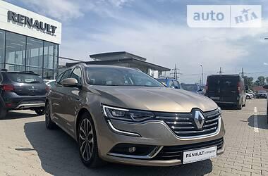 Renault Talisman 2017 в Черновцах