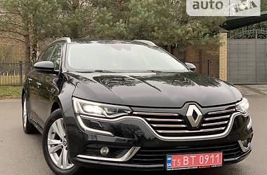 Renault Talisman 2016 в Луцке