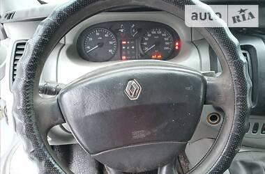 Renault Trafic груз. 2003 в Харькове