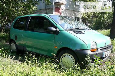 Renault Twingo 1994 в Каменском